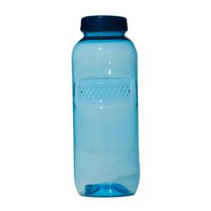 botella-medio-litro